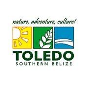Toledo Tourism Belize - BTIA Toledo
