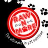 Raw-N-More LLC
