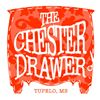The Chester Drawer