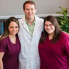 Hudson Oaks Family Dentistry