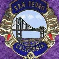 San Pedro Lions Club