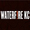 WaterFire KC