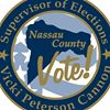 Nassau County Supervisor of Elections