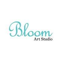 Bloom Art Studio