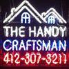 The Handy Craftsman