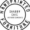 Shabby Chic Refurbishments
