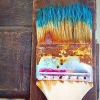 Texas Craft Maven