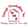 Triangle Homebuilders, Inc.