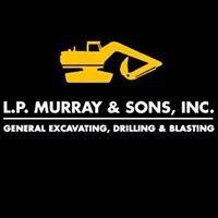 LP Murray & Sons