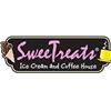 Sweetreats- Marietta