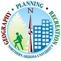 NAU Geography, Planning and Recreation (NAUGPR)
