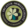 Decatur-Morgan County Chamber of Commerce
