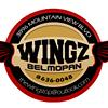 The Wing-stop Belmopan