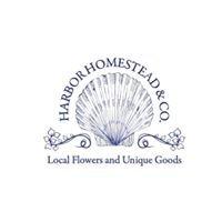 Harbor Homestead & Co.