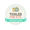 Tickled Pink & Co Photography and Boutique