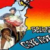 Belize Caye Fest