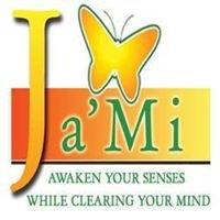 Ja'Mi Products