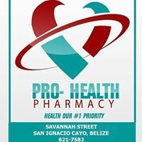 Pro Health Pharmacy