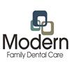 Modern Family Dental Care