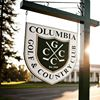 Columbia Golf & Country Club