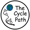 The Cycle Path, LLC
