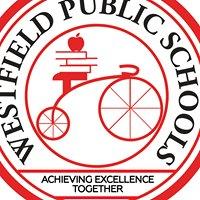 Westfield, MA Public Schools