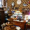 Silvermoon Antiques & Consignment Barn