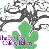 The Fig Tree Cafe & Bakery