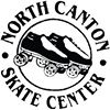 North Canton Skate Center