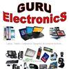 Guru Electronics