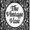 The Vintage Vase