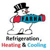 Farha Refrigeration, Heating & Cooling