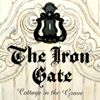 The Iron Gate Cottage