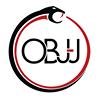 Ouroboros Brazilian Jiu-Jitsu