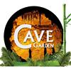 Cave Garden thumb
