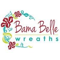 ~Bama Belle Wreaths~