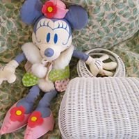 City Mice Antiques & Collectibles