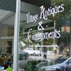Village Antiques and Consignments