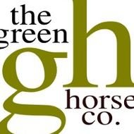 The Green Horse Co.