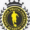 Dangriga Youth Football Academy