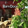 The Barn Door Co.
