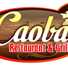 Caoba Restaurant & Grill
