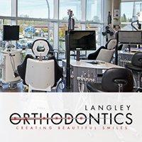 Langley Orthodontics