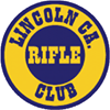 Lincoln Rifle Club-Lincoln Shooting Sports Center
