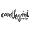 earthgirl pottery