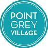 Point Grey Village