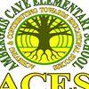 Ambergris Caye Elementary School (ACES)