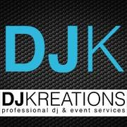 DJ Kreations
