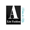 A-List Fashion Boutique