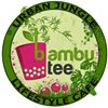Bambu Tee Belize
